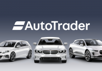 Used Cars for Sale Facebook Fresh Auto Trader Buy & Sell Cars Overview Apple App Store