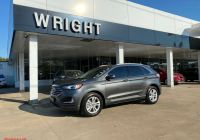 Used Cars for Sale Fargo Nd Awesome Search for New and Used ford for Sale Page 2257
