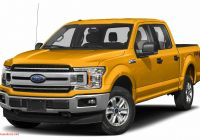 Used Cars for Sale Fargo Nd Elegant Search for New and Used ford for Sale Page 2257