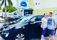 Used Cars for Sale Florida Lovely Happy Customers who Flew In From Ct to Take Home This