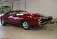 Used Cars for Sale fort Myers Awesome 500 Dodge Charger Ideas In 2020