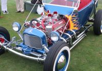Used Cars for Sale fort Myers Elegant Beach Concours