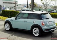 Used Cars for Sale fort Myers Unique 500 Mini Ideas In 2020