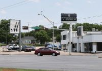 Used Cars for Sale fort Worth Elegant Marstaller Motors to Close after 70 Year Run In Waco