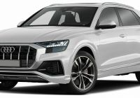 Used Cars for Sale Fresno Ca Beautiful Check the Dealer Audi Fresno From Fresno Ca Cars for Sale