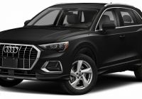 Used Cars for Sale Fresno Ca Elegant Check the Dealer Audi Fresno From Fresno Ca Cars for Sale