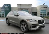 Used Cars for Sale Gauteng Best Of Jaguar F Pace Black Edition All Cars Sport