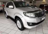 Used Cars for Sale Gauteng Luxury toyota fortuner for Sale In Gauteng