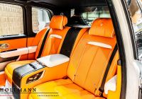 Used Cars for Sale Germany Inspirational Rolls Royce Cullinan Luxury Pulse Cars Germany for