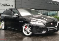 Used Cars for Sale Glasgow Best Of Used Xf Jaguar 3 0d V6 S 5dr Auto 2018