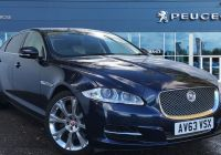 Used Cars for Sale Glasgow Inspirational Used Jaguar Xj Cars for Sale On What Car