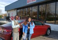 Used Cars for Sale Greenville Sc Inspirational Spartanburgautomall Spartanburgautomall On Pinterest
