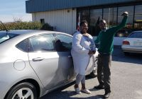 Used Cars for Sale Greenville Sc New Spartanburgautomall Spartanburgautomall On Pinterest
