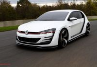 Used Cars for Sale Gulfport Ms Inspirational 70 Mk6 & 7s Ideas