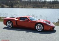Used Cars for Sale Hamilton Unique Replica Kit Makes Gtm Gtm
