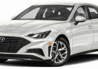 Used Cars for Sale Hampton Va Fresh Search for New and Used Hyundai for Sale