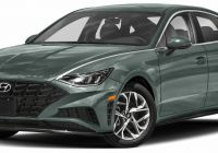Used Cars for Sale Hampton Va Inspirational Search for New and Used Hyundai for Sale