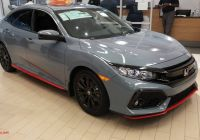 Used Cars for Sale Honda Civic Inspirational Car Audio Honda Civic Hatchback Honda Civic Hatchback