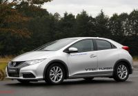Used Cars for Sale Honda Civic New Quick Drive Honda Turbo Engines and Future Powertrain Tech