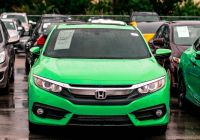 Used Cars for Sale Honda Lovely Honda Hondacivic Greencar