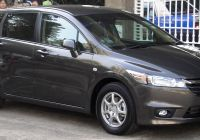 Used Cars for Sale Honda Luxury Honda Stream Picture 8 Reviews News Specs Car
