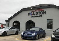 Used Cars for Sale Houston Best Of 10 Car Driving Tips Ideas
