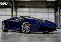 Used Cars for Sale Houston Inspirational Aventador Roadster From Our Roadster event Party Last Month