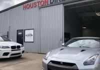 Used Cars for Sale Houston Unique 10 Car Driving Tips Ideas
