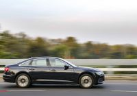 Used Cars for Sale Hyderabad Awesome Audi A6 Bs6 Price December Fers Colours