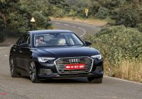 Used Cars for Sale Hyderabad Unique Audi A6 Bs6 Price December Fers Colours