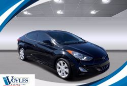 Awesome Used Cars for Sale Hyundai