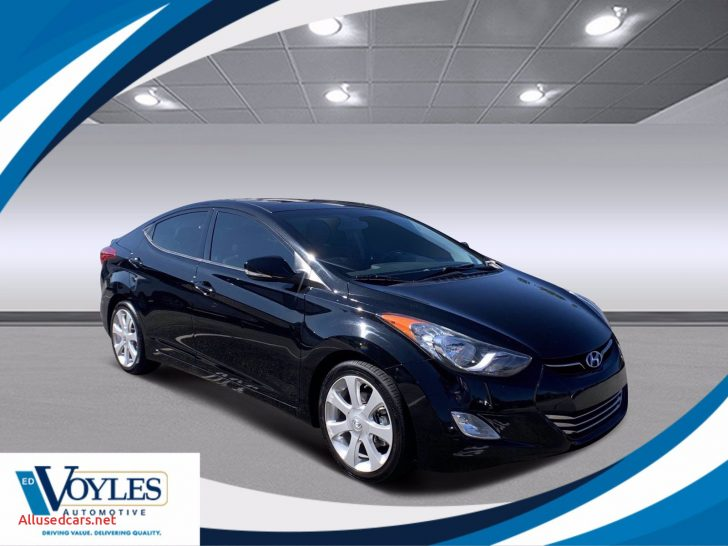 Permalink to Awesome Used Cars for Sale Hyundai