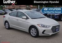Used Cars for Sale Hyundai Elegant Used Cars for Sale In Bloomington Mn