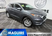 Used Cars for Sale Hyundai Inspirational Used Cars for Sale Ithaca Ny