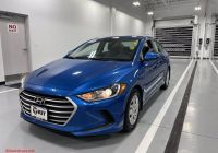 Used Cars for Sale Hyundai New Certified Pre Owned Hyundai Milford Connecticut