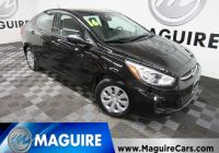 Used Cars for Sale Hyundai Unique Used Cars for Sale Ithaca Ny