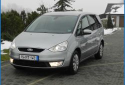Fresh Used Cars for Sale In Chennai
