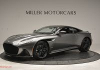 Used Cars for Sale In Ct Best Of Awesome aston Martin Dbs Price View Details S