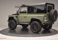 Used Cars for Sale In Ct Best Of Pin On Land Rover