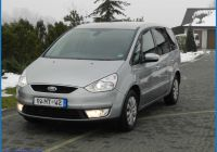 Used Cars for Sale In Ct Inspirational 2018 ford Galaxy