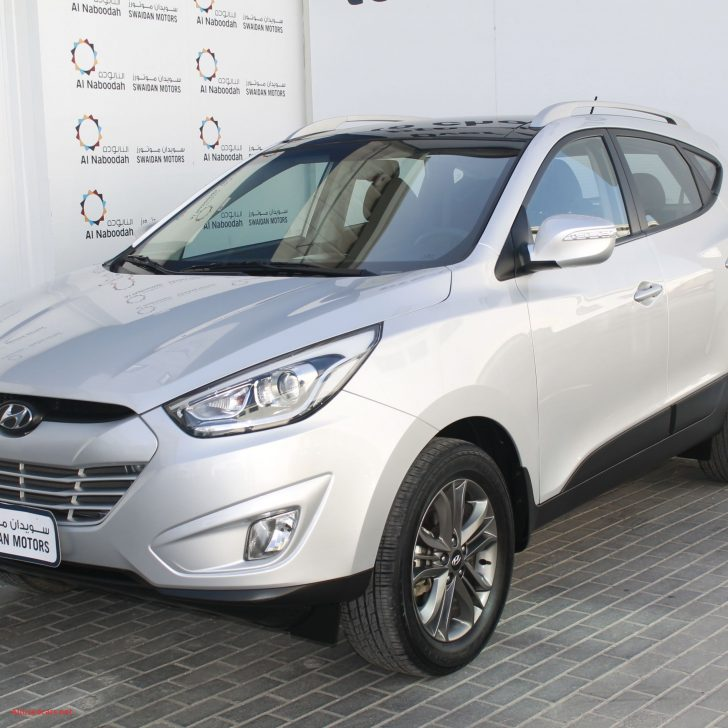Permalink to Inspirational Used Cars for Sale In Dubai