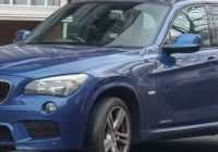 Used Cars for Sale In Gauteng Inspirational Bmw X1 Manual Automatic Ebook and Manual Free