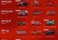 Used Cars for Sale In Gauteng Lovely Used toyota fortuner 3 0d 4d 4×4 A T for Sale In Gauteng