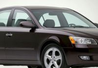 Used Cars for Sale In Germany Inspirational Pin On Cheap Used Cars Hq