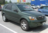 Used Cars for Sale In Nigeria Elegant File 2007 Kia sorento Lx Wikimedia Mons