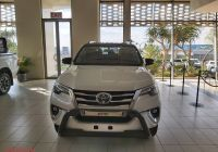 Used Cars for Sale In south Africa Beautiful Cars & Trucks Vehicles Coupes Suvs toyota fortuner Epic 2020