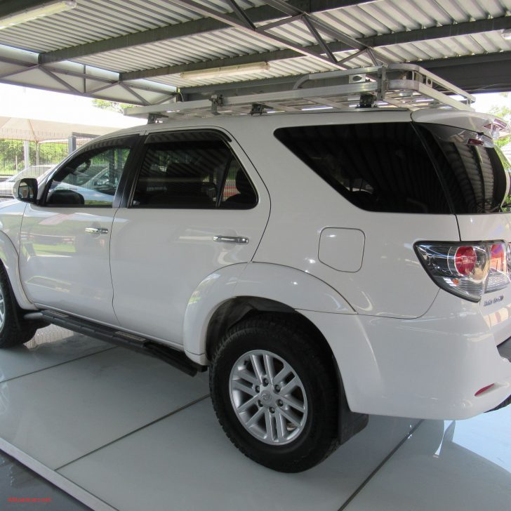Permalink to New Used Cars for Sale In south Africa