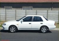 Used Cars for Sale In south Africa Unique Cars for Sale Cape town Blog Otomotif Keren