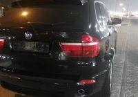 Used Cars for Sale In Uae Elegant Used Bmw X5 Xdrive 3 0d 2010 Car for Sale In Sharjah