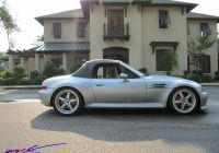 Used Cars for Sale Indonesia Elegant 1998 Bmw Z3 2 8i Convertible for Sale